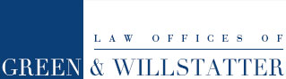 Law Offices of Green & Willstatter